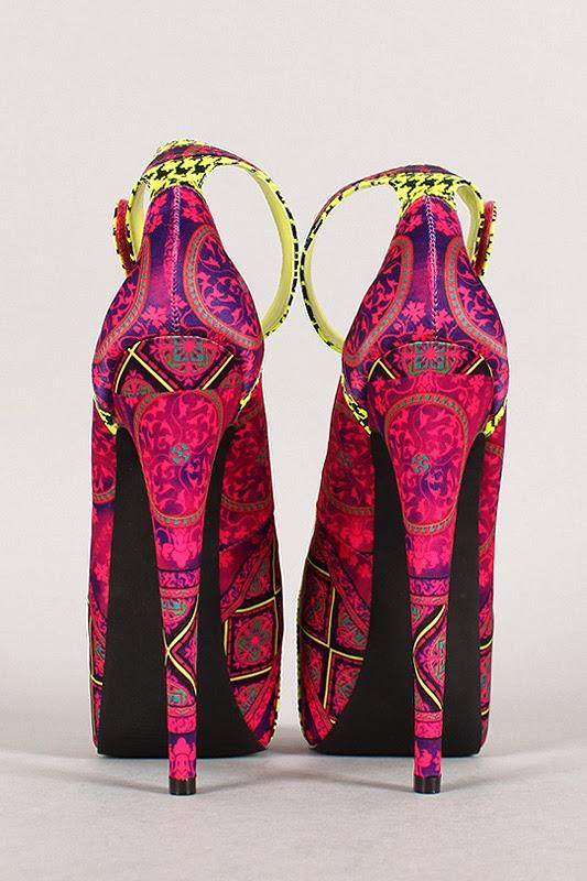 http://urbanog.com/Morocco-Tribal-Ankle-Strap-Stiletto-Platform-Pump_100_44043.html