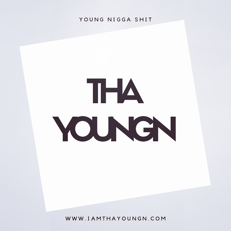 Tha YoungN