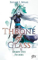 http://www.dtv-dasjungebuch.de/buecher/throne_of_glass_-_erbin_des_feuers_71653.html