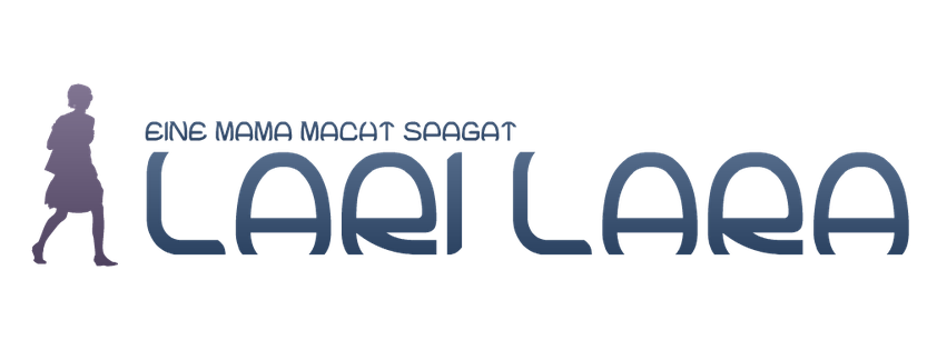 Lari Lara - Eine Mama macht Spagat