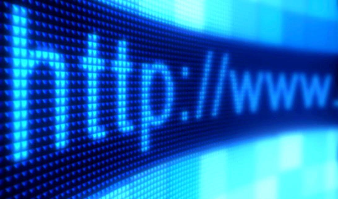 Delito contra la libertad sexual en internet