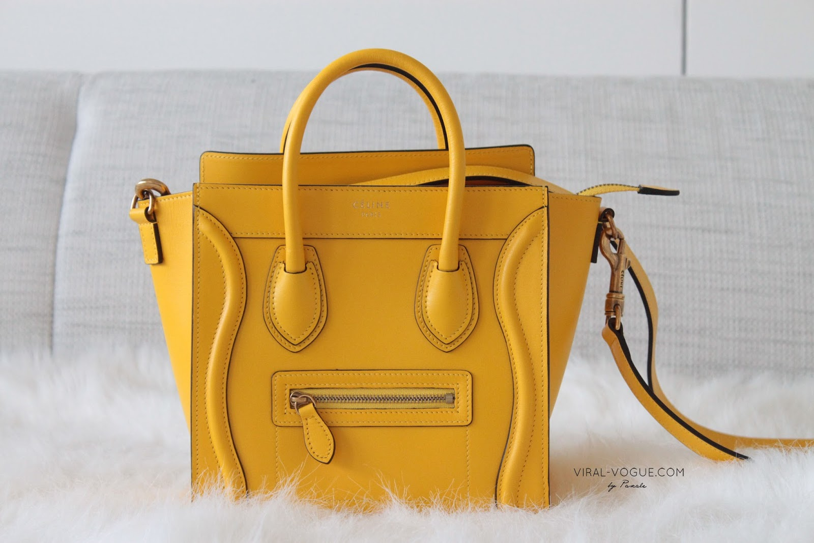 celine handbag prices 2015
