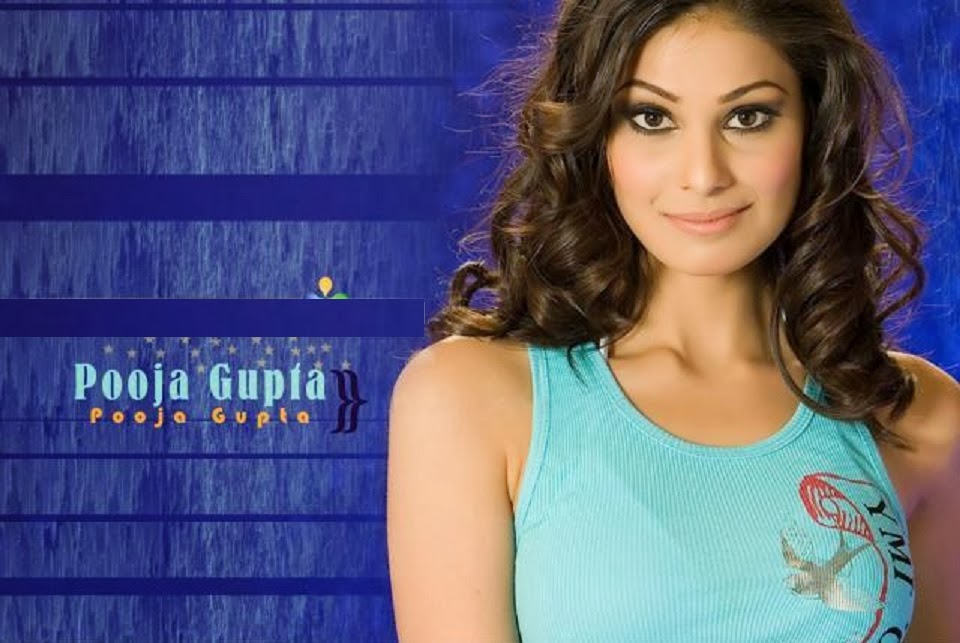 Pooja Chopra Wallpaper Pooja Chopra hd Wallpaper