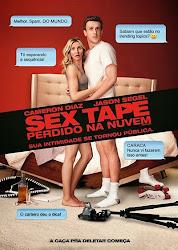 Baixar Filme Sex Tape: Perdido Na Nuvem (Dual Audio)