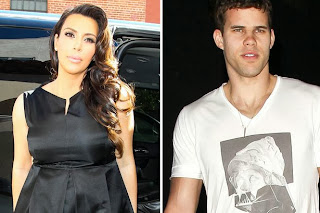 Kim Kardashian Kris Humphries divorce after 72 days