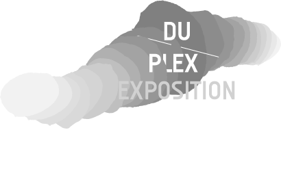 DUPLEX EXPOSITION