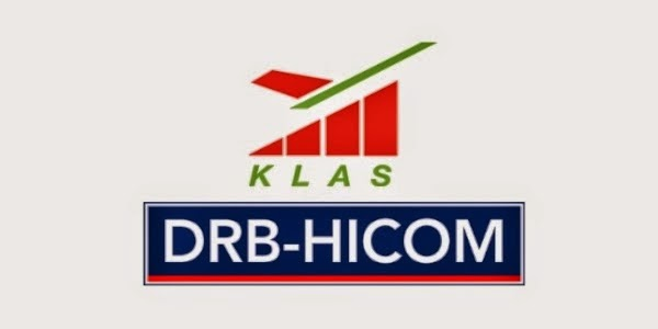 Jawatan Kerja Kosong KL Airport Services (KLAS) logo www.ohjob.info februari 2015
