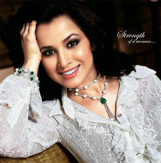 Simone Singh Cute Unseen Exclusive Pics