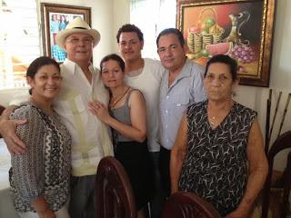 HM ofrece condolencia a familiares de cuatro dominicanos fallecidos en incendio en Nueva York
