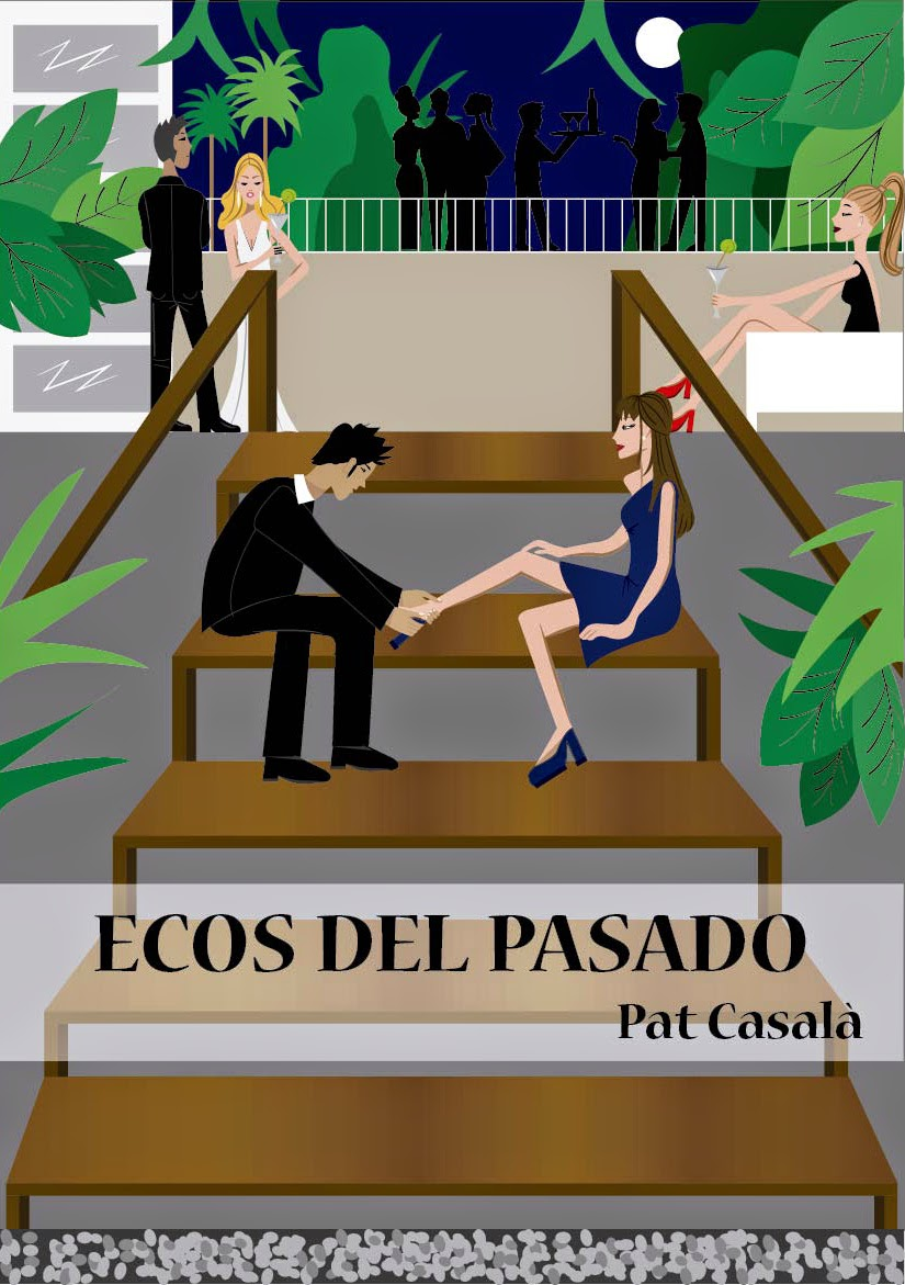 ¡Disponible en Amazon!