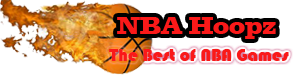 NBA Full Game News and Highlights