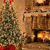Karácsony a Blogturné Klubbal