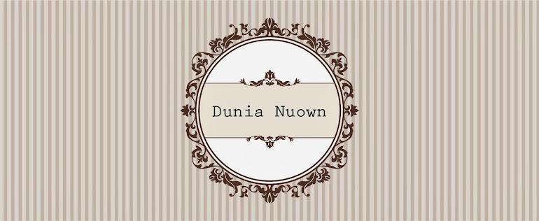 dunia nuown
