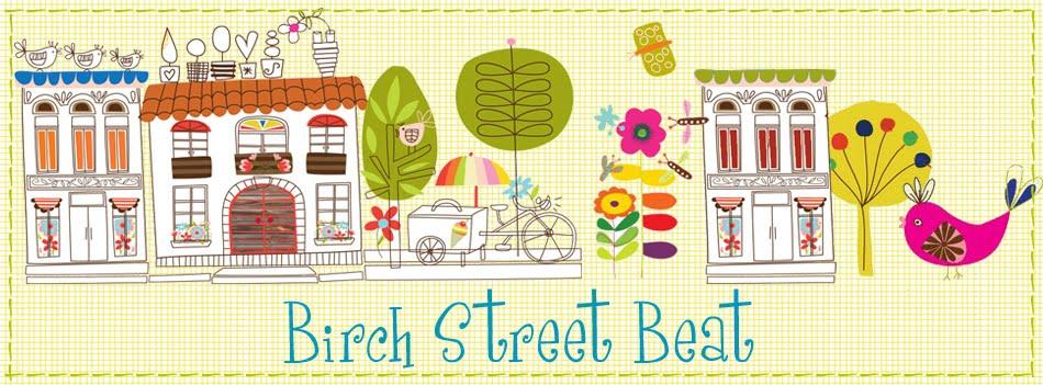 Birch Street Beat