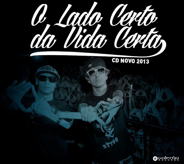 Download MC Guime Part Bonde da Stronda - Na Atividade Mp3
