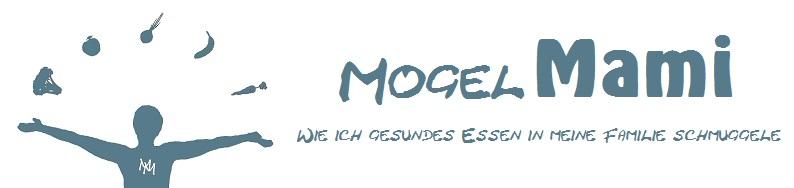 MogelMami