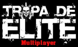 Download Tropa de Elite The Game MultiPlayer Beta Pc Game