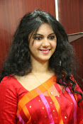 Kamna Jethmalani latest photos-thumbnail-3