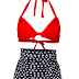 The most flattering bathing suit for every body type!