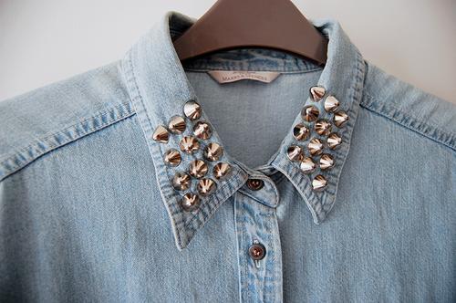 Blogueuse Mode Fashion