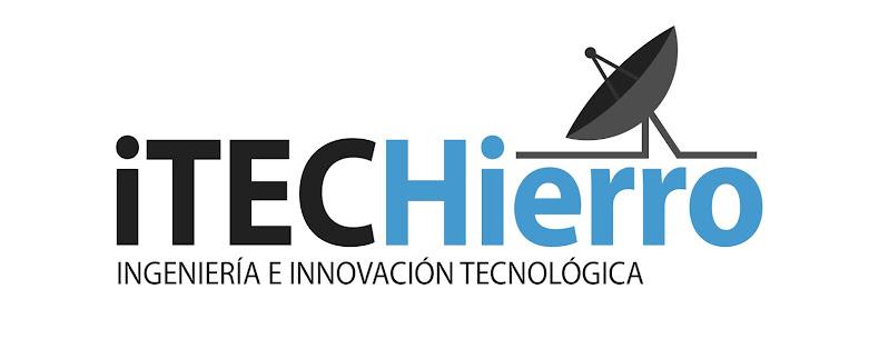 iTECHierro
