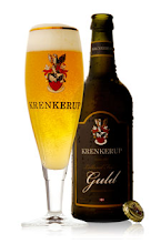 KRENKERUP