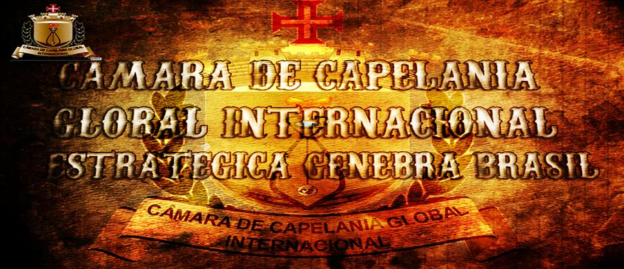 Equipe AVA de Capelania-Baixada Santista
