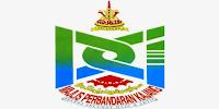 Jawatan Kerja Kosong Majlis Perbandaran Kajang (MPKj) logo www.ohjob.info mei 2015