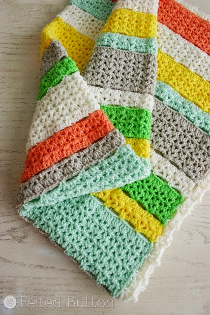 http://www.feltedbutton.com/2013/11/a-free-crochet-blanket-pattern-for-you.html