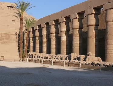Arquitectura egipcia ejemplos de arquitectura egipcia for Arquitectura egipcia