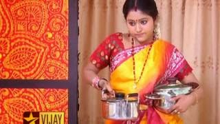 Deivam Thandha Veedu Promo – 01.09.2014 to 05.09.2014