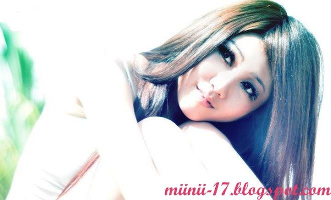 ♥ miinii life  ♥