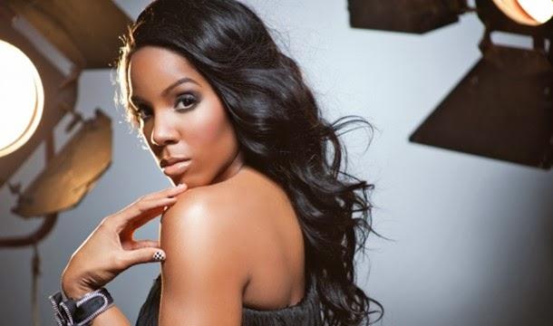 "Kelly Rowland lança Lyric video de ""The Game"""