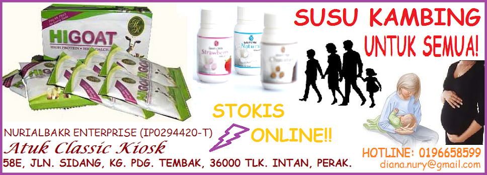 STOKIS HR ONLINE ! !