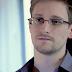 Putin: Edward Snowden non ha commesso nessun delitto