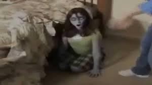 Último caso Paranormal