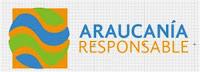 araucania responsable