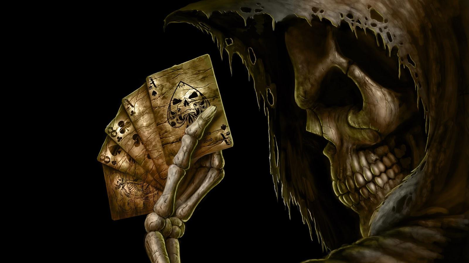 http://4.bp.blogspot.com/-Ed-QBuzrOrY/TzSQV34LqlI/AAAAAAAADHo/8AmyTb16-i4/s1600/a-caveira-e-o-baralho-da-morte.jpg