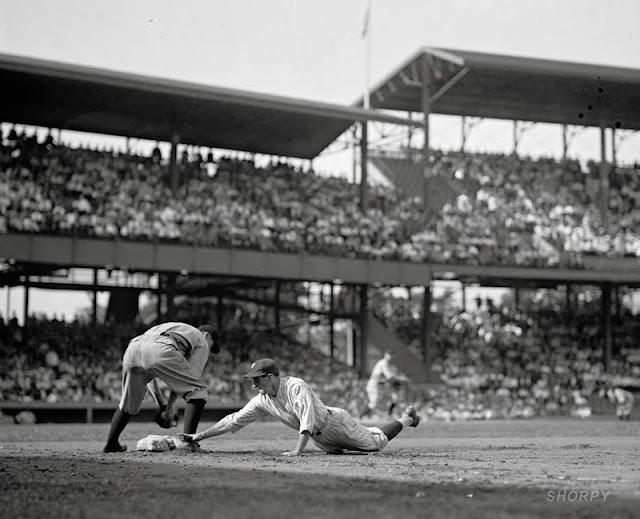 Fotos antiguas de deportes-megapost