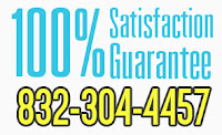 http://carpetcleaningkaty-tx.com/steam-cleaning/staisfaction-guarantee.jpg