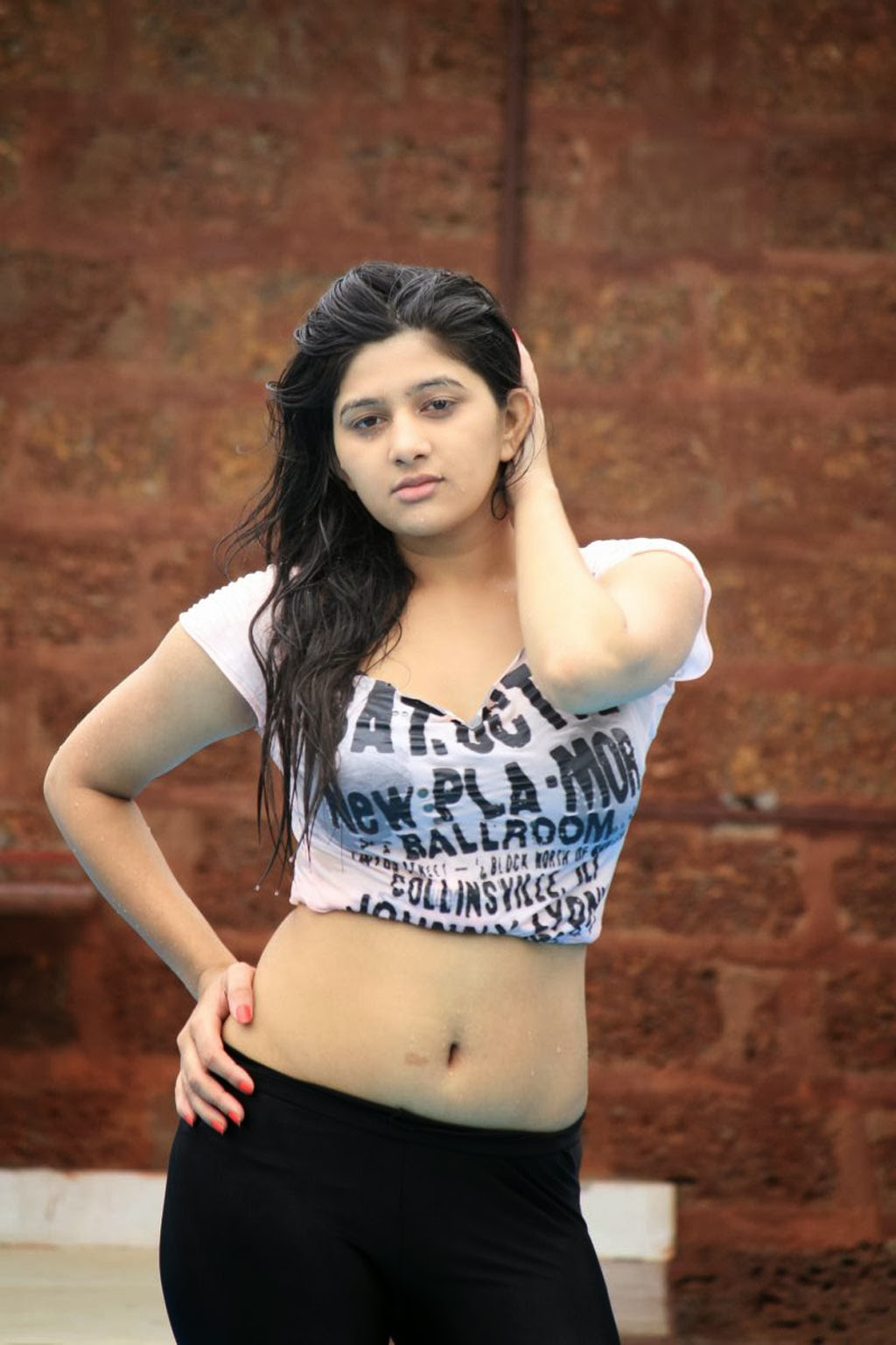 Monika singh hot wet photos from thoda adra sakka movie, Bollywood, Tollywood, pleasing, aesthetic, hot sexy actress sizzling, spicy, masala, curvy, pic collection, image gallery