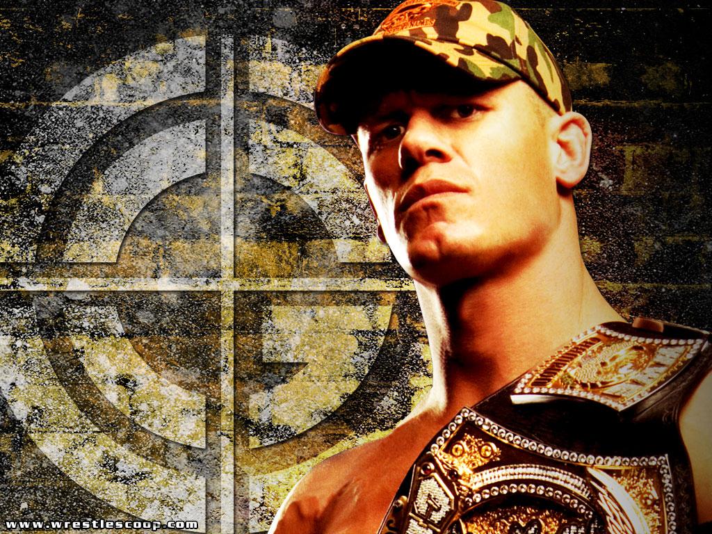 http://4.bp.blogspot.com/-Ed0nyykfirk/UEHskMBOl6I/AAAAAAAADXA/gEjsiAQjsTM/s1600/WWE-Wallpapers-.jpg