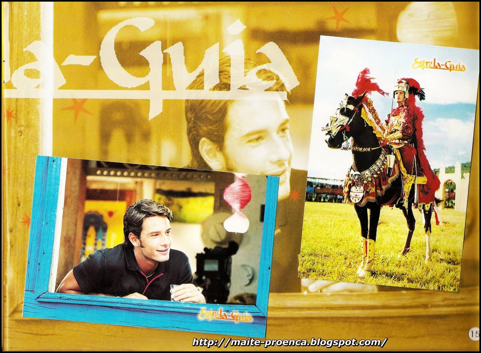 691+2001+Estrela+Guia+Album+(16).jpg