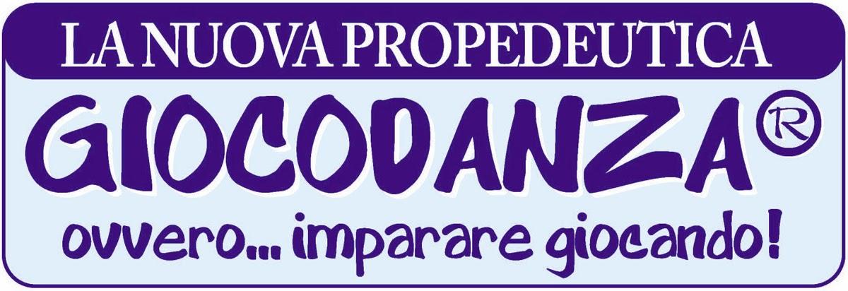 15 Anni di GIOCODANZA®  in ITALIA