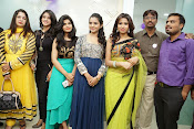 Naturals Spa launch event photos-thumbnail-18