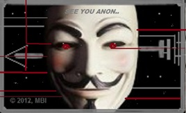 C.U.ANON. *** FLASH ***..oR NoT