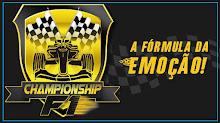O QUE É O CHAMPIONSHIP F1?