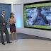 Jovem de Baixa Grande é destaque no Bahia Meio Dia da TV Bahia