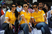 Tollywood Cricket League at Vizag Match Photos Stills-thumbnail-11