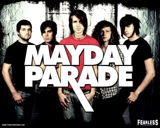 Still inside 10 the best song of mayday parade 10 the best song of mayday parade m4hsunfo
